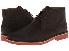 Someone get me these Polo Ralph Lauren Torrington Chukka NT