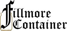 Fillmore Container --sells all sorts of great glass jars & candle supplies. Out of Lancaster PA