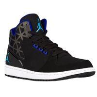 new style b1cc4 2b179 Men s Jordan Shoes   Foot Locker Jordan Flight Shoes, Jordan Shoes, Jordan  Basketball,