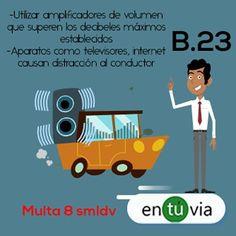 #entuvia #colombia #codigodetransito #comparendo #carro #abogado #accidente #transito #sonido Family Guy, Guys, Fictional Characters, Instagram, Television Set, Lawyers, Gadgets, Colombia, Boyfriends