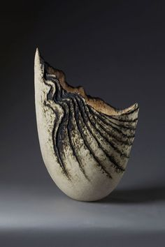 Gallery – Ian Harris Ceramics
