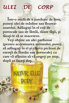 Discover recipes, home ideas, style inspiration and other ideas to try. Natural Remedies For Allergies, Natural Headache Remedies, Natural Remedies For Anxiety, Homemade Recipe Books, Homemade Cookbook, Homemade Beauty, Body Scrub, Up Hairstyles, Face And Body