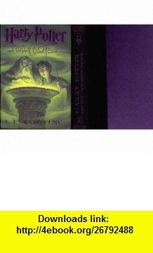 harry potter half blood prince ebook free download pdf
