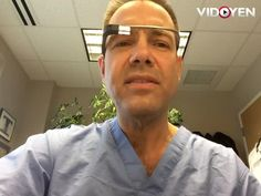 MD, FACS Rafael Grossmann has been asked 'What's the role of Virtual & Augmented Reality in Healthcare and Medical Education?' and has recorded a video answer (3 minutes).