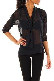Bluser & skjorter til dame | Velg mellom kjente merker | Fri frakt i Norge