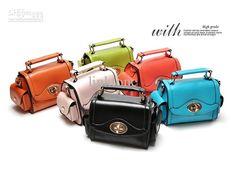 Mini Purses in Bulk Mini Handbags, Purses And Handbags, Leather Purses, Pu Leather, Shoulder Handbags, Shoulder Bags, Mini Purse, Mini Me, Messenger Bag