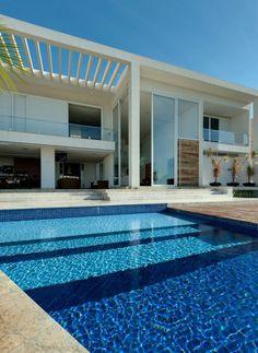 Casa MM by Dayala+Rafael Arquitetura (4)