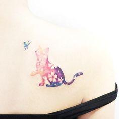 Girly Tattoos, Mini Tattoos, Classy Tattoos, Trendy Tattoos, Sexy Tattoos, Cute Tattoos, Beautiful Tattoos, Body Art Tattoos, Small Tattoos