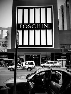 The stunning Foschini facade in West Street | Flickr - Photo Sharing!