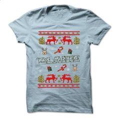 Christmas BLAINE ... 999 Cool Name Shirt ! - #tee spring #tshirt quotes. CHECK PRICE => https://www.sunfrog.com/LifeStyle/Christmas-BLAINE-999-Cool-Name-Shirt--70917493-Guys.html?68278