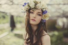 http://www.juliatrotti.com/editorial-fashion-photographer