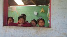 Voces Que Dan Luz - Solidarios - Un proyecto de Crowdfunding en My Major Company