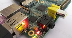 If you're using a Raspberry Pi computer for your weekend project (perhaps a media centre or a home server) then there is a good chance these useful command line instructions will save you some time. The Raspberry Pi: Yes, It's Linux You've imaged your SD card and booted your Raspberry Pi. You're probably using the…