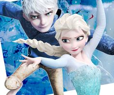 Hey Why i am shipper of Jack x Elsa? Just 7 perfect things! Jack frost is my boy favorite & Elsa snow queen my girl favorite of all the mov. Jack frost and Elsa snow queen OTP Jack Frost E Elsa, Jack And Elsa, Jake Frost, Crossover, Jelsa, Elsa Frozen, Disney Frozen, Elsa Elsa, Frozen Movie