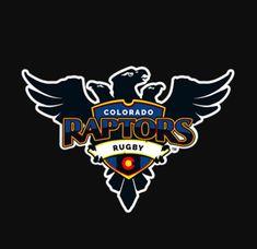 Raptors, Cavaliers Logo, Juventus Logo, Art Logo, Porsche Logo, Rugby, Team Logo, Logos, Colorado
