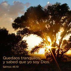 Un pensamiento reconfortante recordar: #SUD #Mormones #Meditar http://canalmormon.org/?lang=es