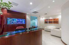 1200 Brickell Avenue Suite 1950 Miami, FL 33131