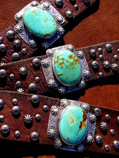 I am so in love with these cuffs.