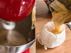Profiteroles Chocolate, Relleno, Blog, Sauces, Pastries, Hot Salsa, Chocolates, Blogging, Brown