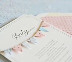17 best handmade baby shower invitations uk images on pinterest baby shower invitations uk best baby decoration 2015 2016 httpprofotolib filmwisefo
