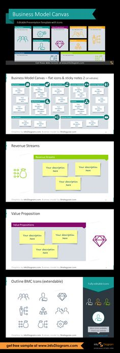 Iag multi dimensional enterprise business architecture framework business model canvas template ppt graphics cheaphphosting Image collections