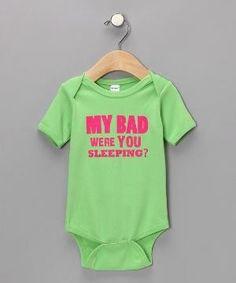 Baby Crafts / hahahahaha!