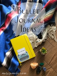 These bullet journal ideas are what's fueling my move from a travleer's notebook to a Leuchtturm 1917 notebook, and will keep me more organized. Bullet Journal Hacks, Bullet Journal Notebook, Bullet Journals, Writing Inspiration, Journal Inspiration, Journal Ideas, Writing Process, Writing Tips, Plot Outline