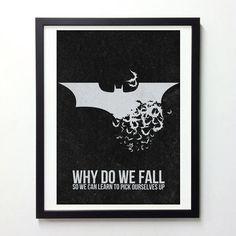 Logo Dark Knight Rises Tattoo Ads Batman Tattoos Part 02 001 John Andres Etsy Listing 155711920 The