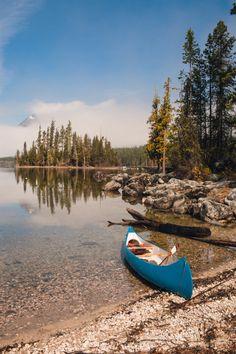 wakingupinnature:  Love Camping? Followwakingupinnature!