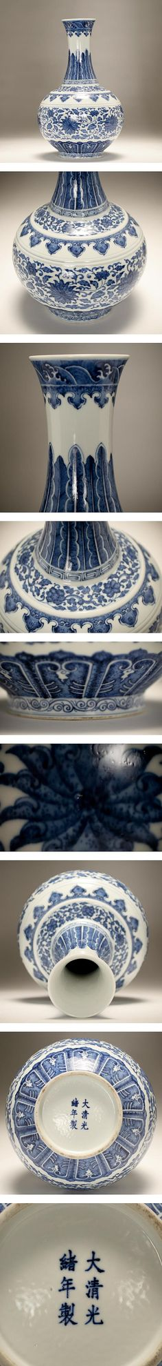May Art & Antiques Auction – Ripley Auctions- May Art & Anti… – Kitchenware Ideas