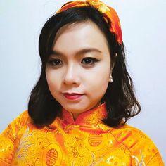 Be you be beautiful! Bông tai ngọc trai pearl earrings #amejewellery #jewelryboutique #tiemkimhoan #saigon