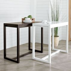 Fresh Tall Bar Table Ikea