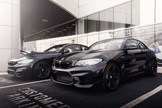 Shop for new 2020 BMW's from Autohaus BMW in Maplewood, Missouri serving the entire St. Online Cars, Gta Online, Bmw For Sale, Gta Cars, Life Car, Bmw M2, Bmw Love, New Bmw, Dream Garage