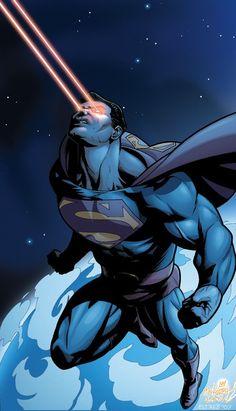 Son of Krypton Superman Action Comics, Marvel Comics, Hq Marvel, Arte Dc Comics, Batman Vs Superman, Dc Heroes, Comic Book Heroes, Comic Books Art, Superman Wallpaper
