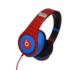 #headphone Beats By Dr.Dre Studio Ghost Headphones Limited Edition