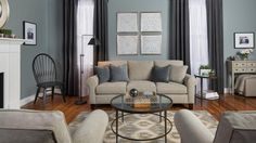Boston Interiors Is A Furniture Retailer With 9 S Across New England Offering Quality Casual Contemporary And Clic