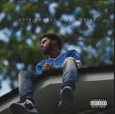 ForestHillsDrive J.Cole #Music