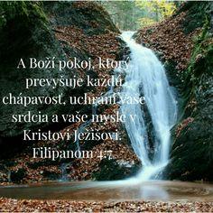 Waterfall, Outdoor, Bible, Outdoors, Waterfalls, Outdoor Games, Outdoor Living