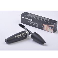 2013 new fashion 15 magic leopard Lashes fiber mascara eye black long makeup free shipping $5.49