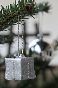 2012-12-25: christmas preparations