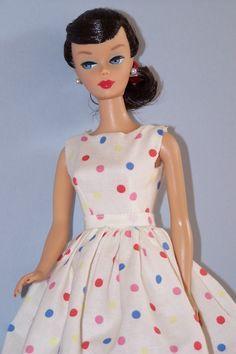 barbie1950