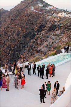 Wedding-in-Santorini