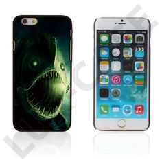 21 Best iPhone 6 Suojakuoret images  487ffba63ca7c