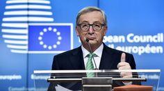 Bruselas pide subir el IVA a cambio de perdonar la multa del déficit.
