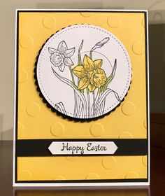 This is a blog Anne Power Stampin' Up! demonstrator. On this blog I share my handmade cards and other paper crafts as well as how I made them.