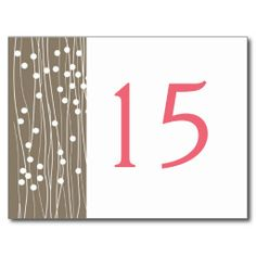 ==> consumer reviews          Organic Dots & Lines  Wedding Table Number Cards Post Cards           Organic Dots & Lines  Wedding Table Number Cards Post Cards Yes I can say you are on right site we just collected best shopping store that haveThis Deals          Organic Dots & L...Cleck Hot Deals >>> http://www.zazzle.com/organic_dots_lines_wedding_table_number_cards_postcard-239861986387732628?rf=238627982471231924&zbar=1&tc=terrest