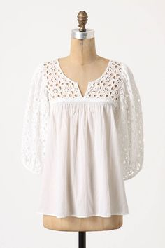 white top=<3