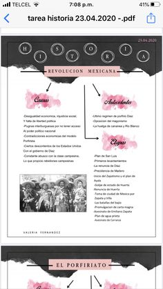 Trabajos bonito, título, lettering, a computadora, word Bullet Journal Lettering Ideas, Bullet Journal School, Bullet Journal Notebook, Bullet Journal Inspo, Beautiful Notes, Pretty Notes, Cute Words, School Notebooks, Journal Themes