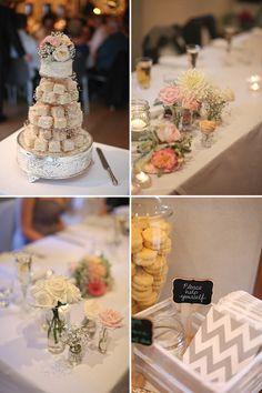 Auckland West Coast wedding by Greta Kenyon