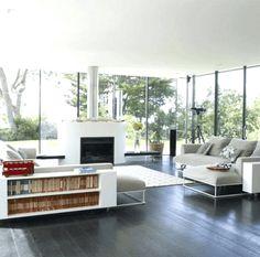 Wohnzimmer Bilder Bei Amazon Interessantes Design Von Glaswänden Living  Area, Living Room Modern, Living
